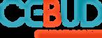 Cebud_logo.png