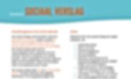 Factsheets BCSD_FOTO_Page_11.png