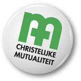 CM_Logo-NL.png