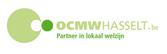 346393400_ocmw-hasselt_logo.png