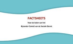 OK_0_Factsheet voorblad_foto.png