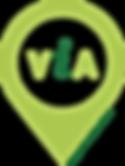 Logo_1.2_VIA.png