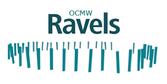 OCMW Ravels.png