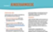 Factsheets BCSD_FOTO_Page_06.png