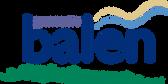 logo Balen outl.png