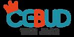 Cebud 10 - Feestlogo klein web.png