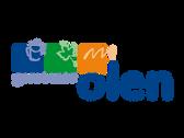 logo Olen.png