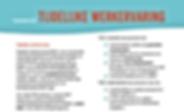 20_Factsheet Tijdelijke werkervaring.png