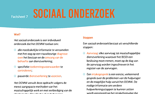 Factsheets BCSD_FOTO_Page_10.png