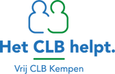 logo-website CLB Kempen.png