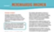 Factsheets BCSD_FOTO_Page_08.png