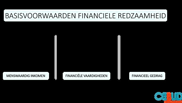 Afbeelding_voorwaarden financiële redzaa