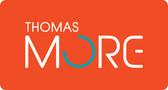 TM_logo_oranje_cmyk.jpg