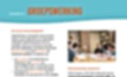 Factsheets BCSD_FOTO_Page_18.png