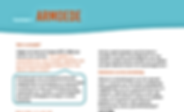 Factsheets BCSD_FOTO_Page_04.png