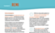 Factsheets BCSD_FOTO_Page_09.png