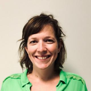 Marieke Frederickx
