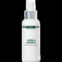 herb-mineral-HD-300x300.png