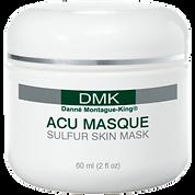 acu-masque-HD-300x300.png