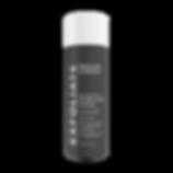 skin-perfecting-2-percent-bha-liquid-201
