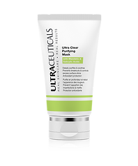 ultra-clear-purifying-mask-75ml-lr_3.png