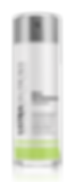ultra-a-skin-pefrecting-serum-concentrat