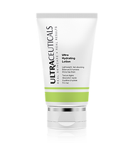 ultra-hydrating-lotion-75ml_1.png