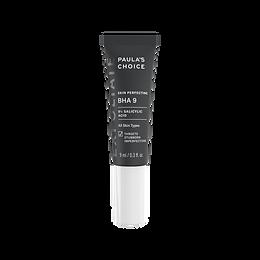 skin-perfecting-bha-9-7730-L.png