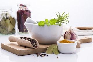 Herbs, Mortar, Pestle S.jpg
