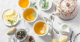 Lemon Ginger Tea & Herbs S.jpeg