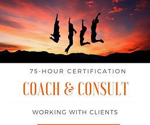 Coaching & Consulting.jpeg