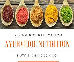 Ayurvedic Nutrition.jpeg