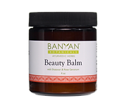Beauty Balm.png
