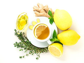 Lemon Ginger Teacup S.jpeg