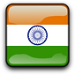 india-156270_1280.png
