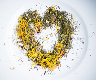 Ayurveda spices_Heart.jpeg
