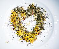 Ayurveda spices_Heart.jpeg