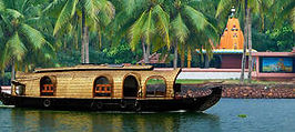 kochi-private-tour-kerala-backwater-hous