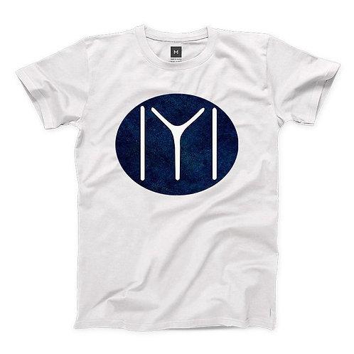 Kay Tribe Logo T-Shirt