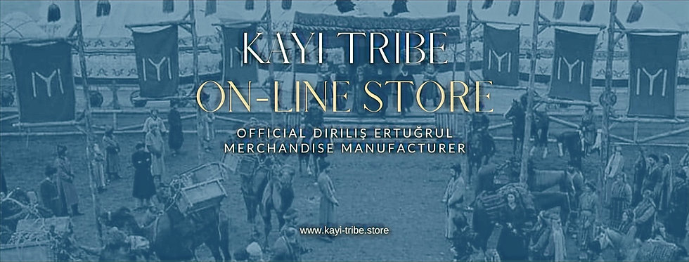KAYI%20TRIBE%20ON-LINE%20STORE_edited.jp