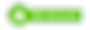 205-2051305_comodo-trusted-site-seal-ssl