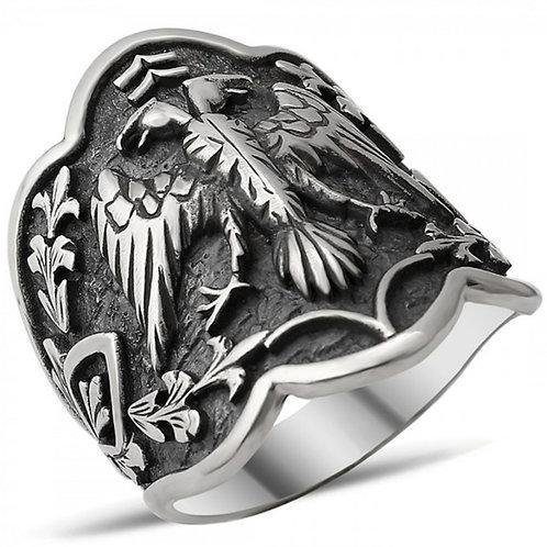 Original Ertugrul Thumb Ring
