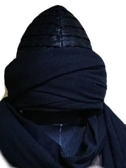 Original Ertugrul Style Turban