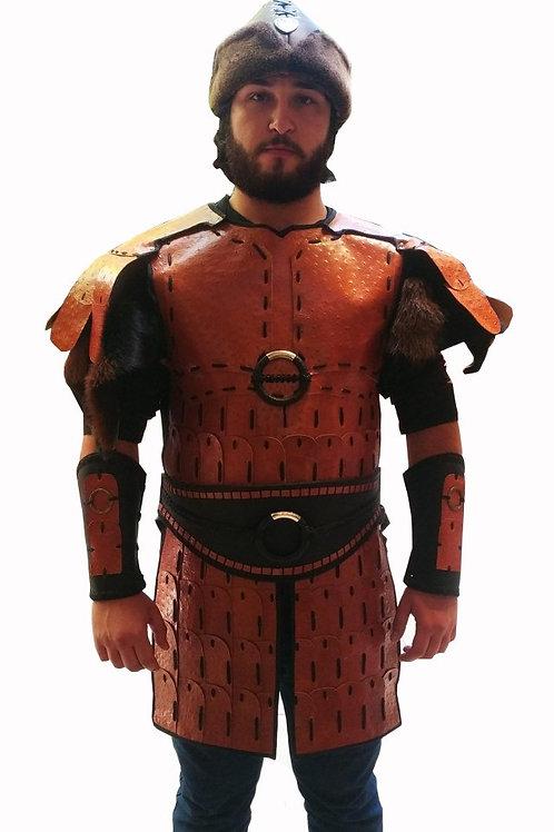 Ertuğrul Armour Costume