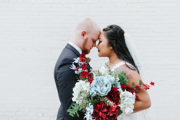 Deel Wedding-202.JPG
