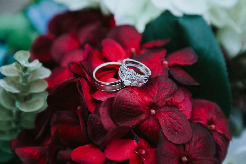 Deel Wedding-216.JPG
