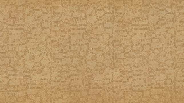 Cellar Background.png