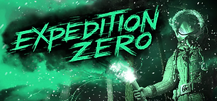 Expedition Zero