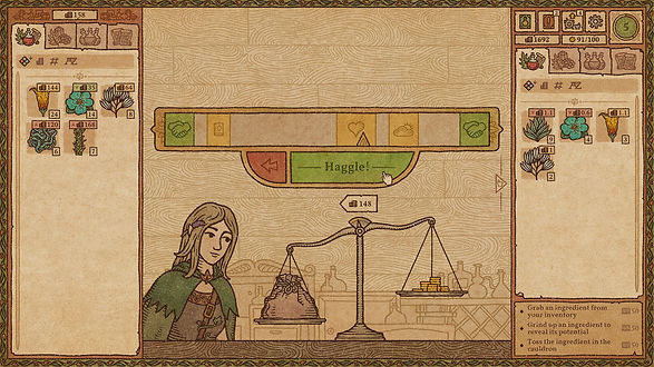 5. Potion Craft Demo - Haggling.jpg
