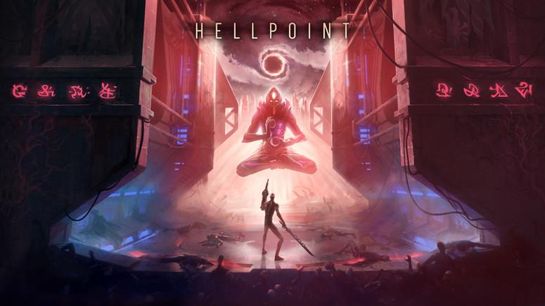 Hellpoint_Keyart_LQ.jpg